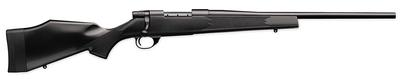 Weatherby VYT308NR4O Vanguard Series 2 Youth Bolt 308 Winchester/7.62 NATO 20
