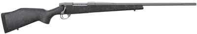 Weatherby VBK270NR4O Vanguard Series 2 Back Country Bolt 270 Winchester 24