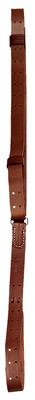 Hunter Company 2001 Leather Military Sling 1
