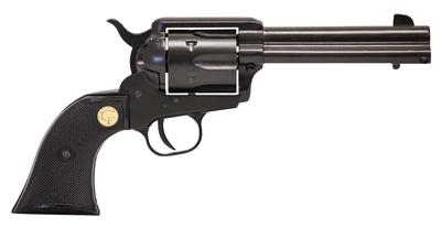 Chiappa Firearms CF340160D 1873 Single Action Army 22LR/22Magnum Single 22 Long Rifle 5.5