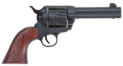 Traditions SAT73260 1873 Single Action Rawhide 45LC 4.75