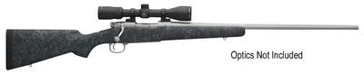 Winchester Guns 535206212 70 Extreme Weather Bolt 243 Win 22