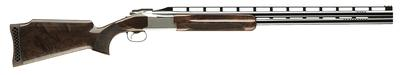 Browning 0135793010 Citori Over/Under 12 Gauge 30