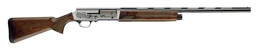 Browning 0118203004 A5 Semi- Automatic 12 Gauge 28