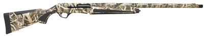 Remington 83205 Versa Max Waterfowl Pro SA 12ga 28