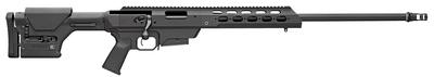 Remington Firearms 84475 700 Tactical Chassis Bolt 300 Winchester Magnum 24