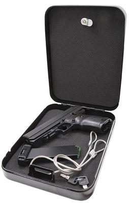 Hi-Point 34011HSP Home Security Pack 40S&W Gun 4.5