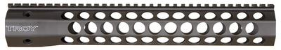 Troy STRXAC113BT0 Revolution Rail SBR Carbon Fiber 13