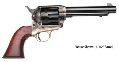 Taylors 450 1873 Ranch Hand 45 Colt (LC) 4.75