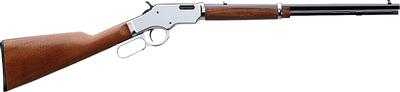 Taylors and Company 2045 Uberti Scout Lever 22 LR 19