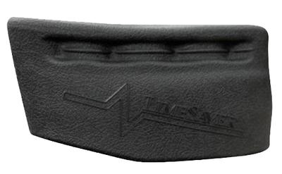 Limbsaver 10552 AirTech Slip-On Recoil Pad Large Black