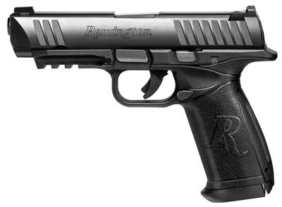Remington Firearms 96464 RP45 Single 45 ACP 4.5