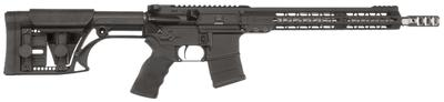 ArmaLite  M-15 Competition Rifle *CO Compliant* Semi-Automatic 223 Remington/5.56 NATO 16