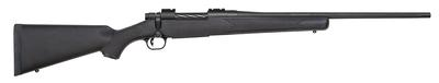 Mossberg 27884 Patriot Bolt 270 Win 22