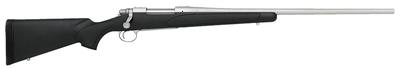 Remington Firearms 27253 700 SPS Stainless Bolt 270 WSM 24