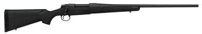Remington Firearms 27331 700 SPS Bolt 270 WSM 24