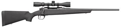 Remington Firearms 85852 783 with Scope Bolt 243 Win 20