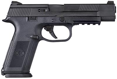 FN 66704 FNS 40L 40 S&W 5.0