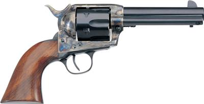 Taylors and Company 700E 1873 Cattleman Single 357 Magnum 4.75