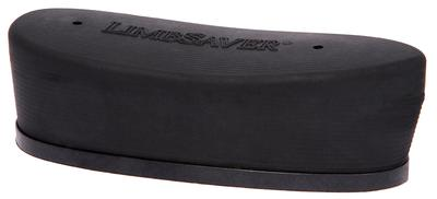 Limbsaver 10539 Grind-To-Fit Buttpad Large Smooth Rubber
