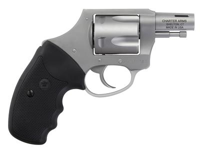 Charter Arms 74429 Boomer 44 Special Double 44 Special 2