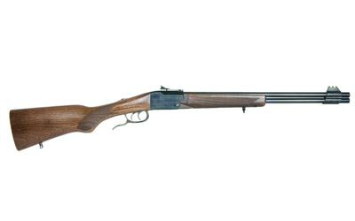 CHIAPPA DOUBLE BADGER 22LR/410 19