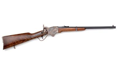 CHIAPPA SPENCER 45LC 20