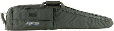 Hogue 59370 Rifle Bag Rifle Bag Nylon/Polyester Cloth