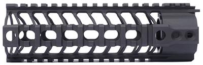 Spikes SAR3207 SAR3 Quad Rail AR-15 7
