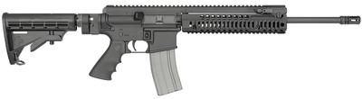 Rock River Arms AR1297 LAR-PDS Tri-Rail Handguard Semi-Automatic 223 Remington/5.56 NATO 16