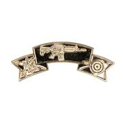 BASIC PATROL RIFLE PIN PG