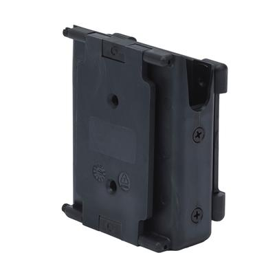 Patrol Rifle Integrated Magazine Pouch