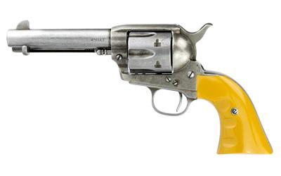 CIM RS410     ROOSTERS SHOOTER 4.75 45LC ORIG