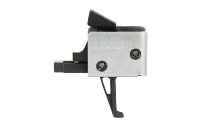 CMC AR-15 9MM MATCH TRIGGER FLAT
