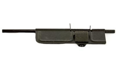 CMMG 9MM EJECTION PORT COVER KIT