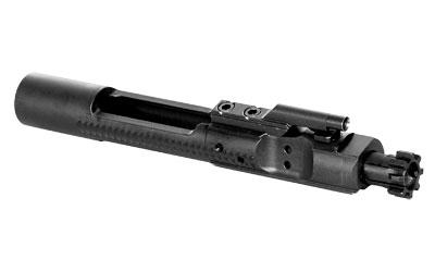 CMMG BOLT CARRIER GROUP 224VLK