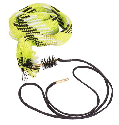 Breakthrough Clean BR12G Battle Rope 12 Gauge Bore Cleaner Rope