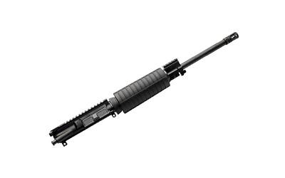 CMMG UPPER MK4LE OR 300BLK 16