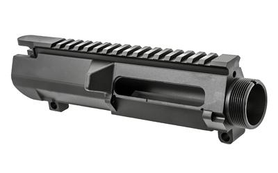 CMMG MK3 STRIPPED 308 UPPER REC