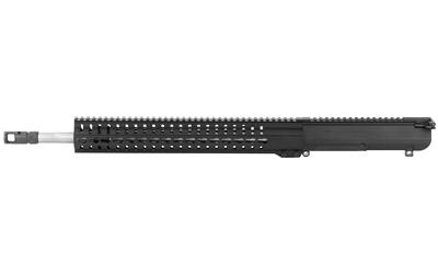 CMMG UPPER GROUP MK3 3GR 308 WIN 18