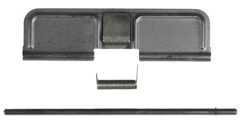 Cmmg 55ba6e3 Ejection Port Cover Ar Style 6061- T6 Aluminum