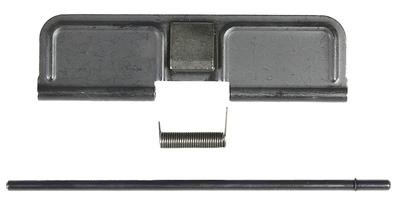 CMMG 55BA6E3 Ejection Port Cover AR Style 6061-T6 Aluminum