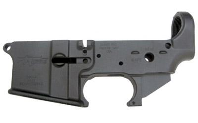 CMMG LOWER 556NATO STRIPPED
