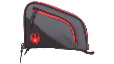 ALLEN 27408  RUGER TUCSON HANDGUN CASE 8IN