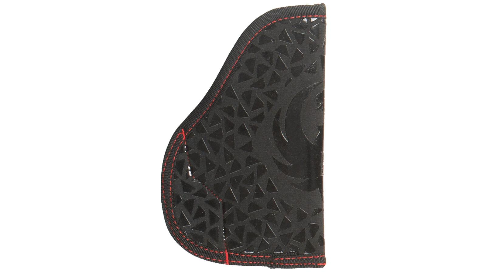 Allen 27205 Ruger Stash Pocket Holster Sz05