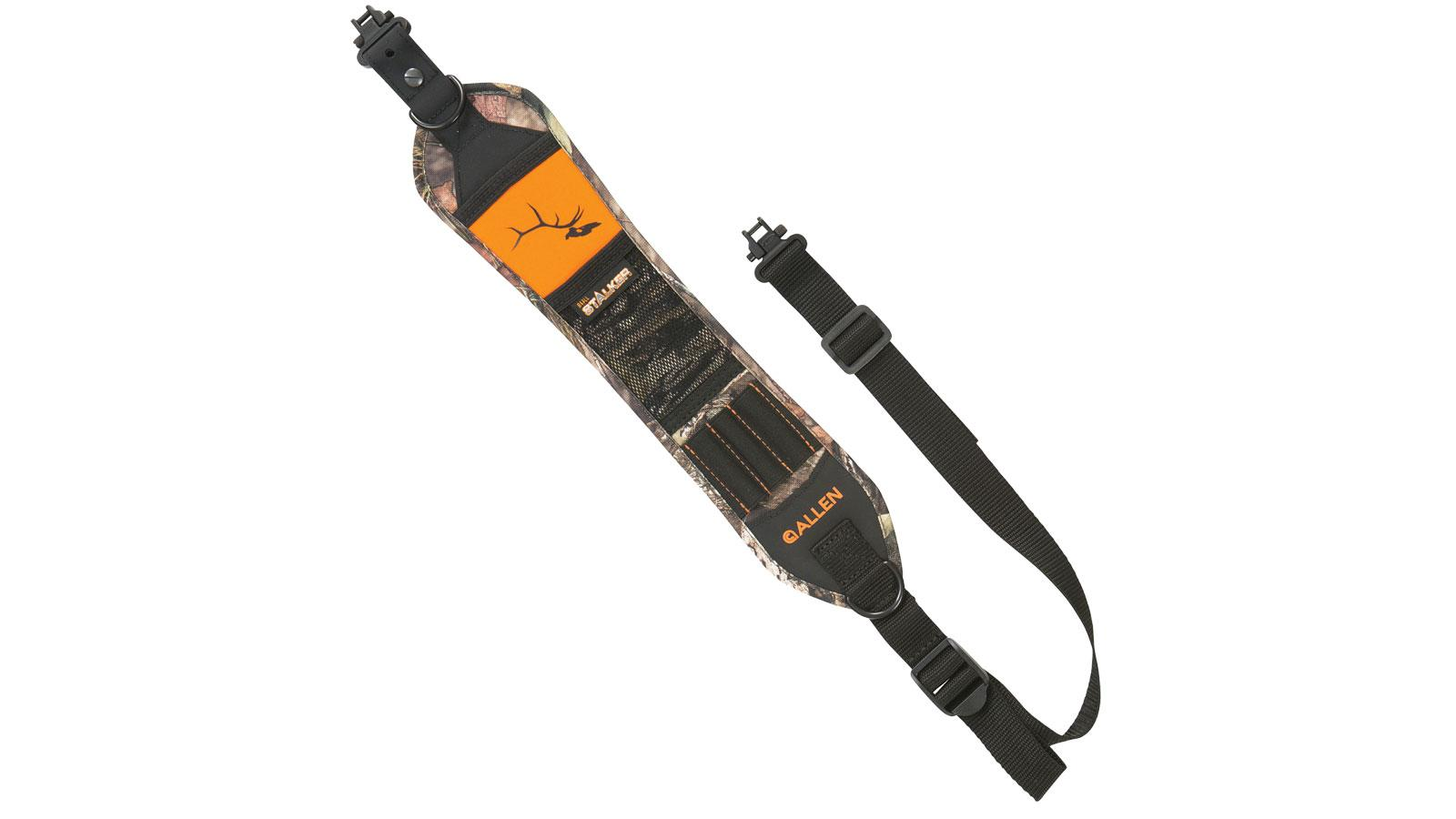 Allen 8690 Stalker Elk Sling With Swivels