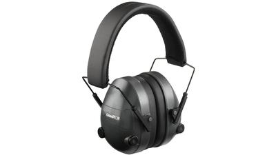 CTC ELECTRONIC EAR MUFFS 23WRR  ,