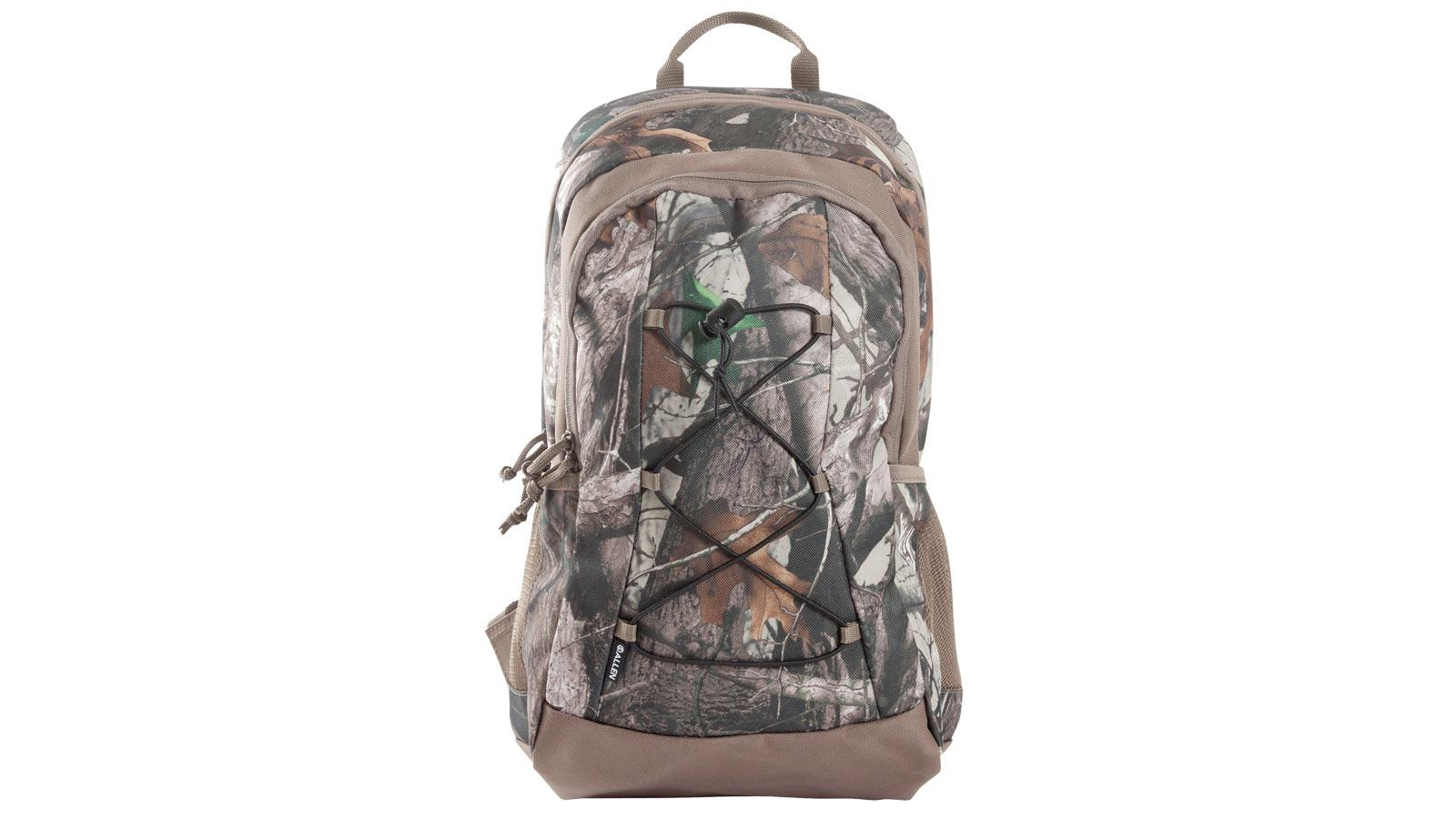 Allen 19522 Timber Raider Day Pack Next Camo
