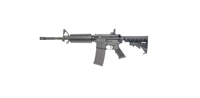 COLT LE6920HBPW    CAR 5.56 HEAVY(PINNED/WELDED)