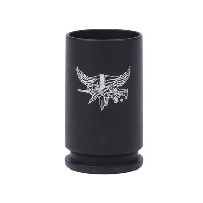 SWAT Operator 30MM Shot Glass